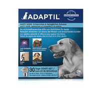 Adaptil Happy Home Start-Set, 48 ml