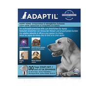 Adaptil Happy Home Start-Set, 48 ml