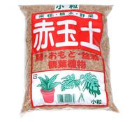 Akadama Bonsai-Spezialsubstrat