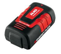 AL-KO Akku Power Batterie 40V