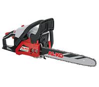 AL-KO Benzinkettensäge BKS 4040