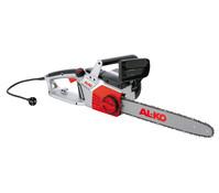 AL-KO Elektrokettensäge EKS 2400/40 S