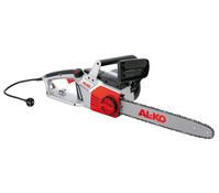 AL-KO Elektrokettensäge EKS 2400/40
