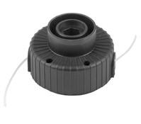 AL-KO Fadenspule für Elektro-Motorsense BC 1000 E