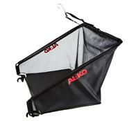 AL-KO Fangbox für Spindelmäher 38 HM Comfort