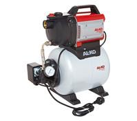 AL-KO Hauswasserwerk HW 3000 Classic, 650 W