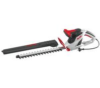 AL-KO Heckenschere HT 440 Basic Cut