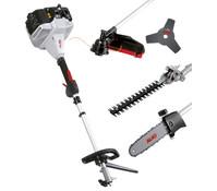 AL-KO Multi tool BC 330 MT