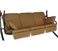 Angerer Auflage Premium Comfort