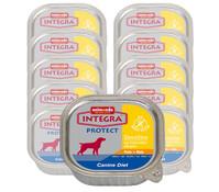 animonda Integra Protect Sensitive, Nassfutter, 11x150g
