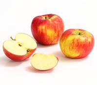 Apfel 'Topaz'