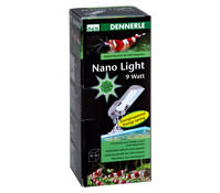 Aquarium-Zubehör Dennerle Nano Light