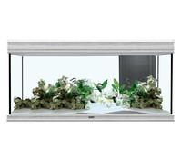 Aquatlantis Aquarium Fusion 120x40