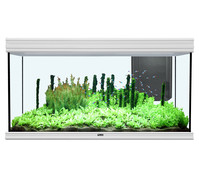 Aquatlantis Aquarium Fusion 120x50