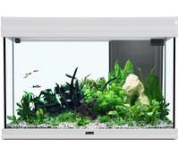 Aquatlantis Aquarium Fusion 80