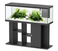 Aquatlantis Aquarium Kombination Style LED 150x45