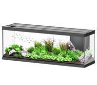 Aquatlantis Aquarium Style LED 120x40
