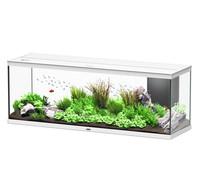 Aquatlantis Aquarium Style LED 150x45