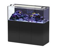 Aquatlantis Aquaview 150 Aquarium Kombination