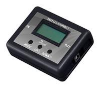 Aquatlantis Easy LED Control 1plus Zeitschaltuhr