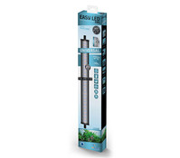 Aquatlantis EasyLED Universal für Süßwasser
