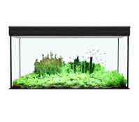 Aquatlantis Fusion 120x60 Aquarium