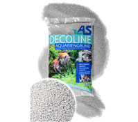 AS Decoline Aquarienkies, 5 kg