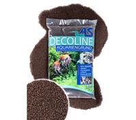 AS Decoline Aquarienkies, 5 kg
