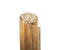 Bambusmatte Macao, 3 m lang