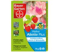Bayer Aliette® Pilzfrei Plus, 75 g