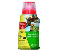 Bayer Austriebs-Spritzmittel Natria, 500 ml
