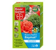 Bayer Baymat® Rosen-Pilzfrei