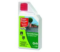 Bayer Grünbelag-Entferner, 1 l