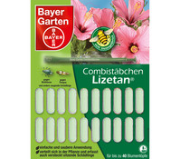 Bayer Lizetan Combistäbchen
