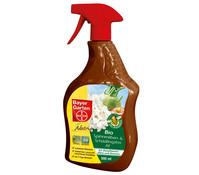 Bayer Natria® Bio Spinnmilben- & Schädlingsfrei AF, 500 ml