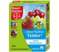 Bayer Obst-Pilzfrei Teldor®, 30 g