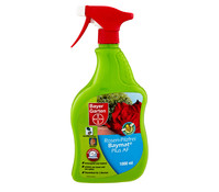 Bayer Rosen-Pilzfrei Baymat® Plus AF, 1 Liter
