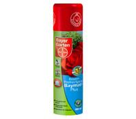 Bayer Rosen-Pilzfrei Spray Baymat® Plus, 400 ml