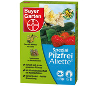Bayer Spezial-Pilzfrei Aliette®, 40 g