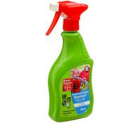 Bayer Universal-Pilzfrei Baymat® Plus AF, 500 ml