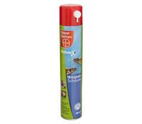 Bayer Wespenschaum Blattanex, 500 ml