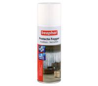 beaphar Protecto Fogger, 200 ml