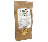 Bell Pur Flocken Kunterbunt, Ergänzungsfutter, 1kg