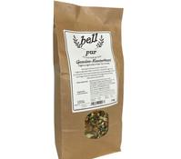 Bell Pur Gemüse Kunterbunt, Ergänzungsfutter
