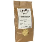 Bell Pur Kartoffelflocken, Ergänzungsfutter, 700g