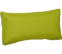 beo Loungerückenkissen Premium, hellgrün