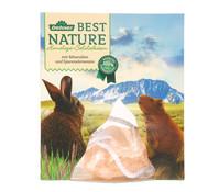 Best Nature Himalaya Salzleckstein, 80 g