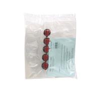 Beutel für Bag in Box, 5 Stück