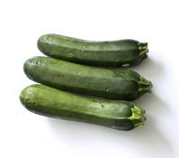Bio Zucchini