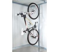 Biohort bikeMax AvantGarde und HighLine®, 1 St.